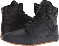 Skytop CW Winter