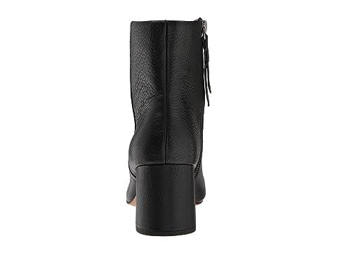 Nixie Leather II Splendid Black LeatherDeep Plum g4O0q0fxnd