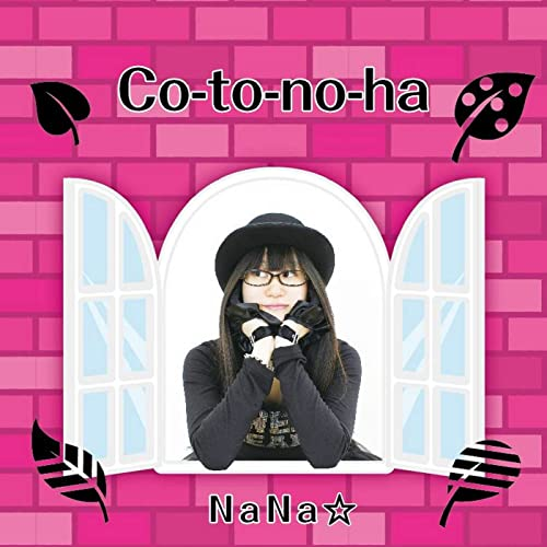 Co-to-no-ha