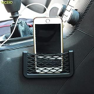 FashLady CITALL BP4L-51-SJ3 10Pcs Neues Nylon Seitenschweller ing Clips f/ür Mazda 3 5 6 CX-7 CX-9 RX-8 Mazda3 Mazda5 Mazda6
