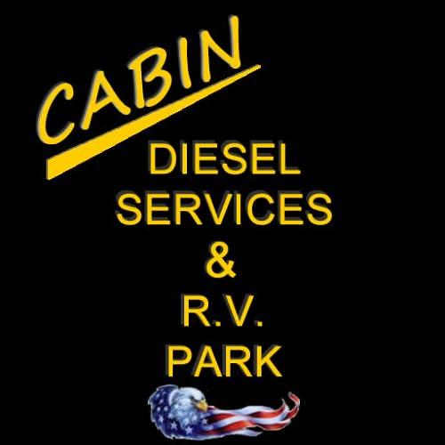 Cabin Diesel Services&RV Park