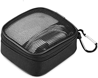 MacBook Power Adapter Bag Accessories Organizer, ProCase Portable Storage Carrying Bag for Apple MacBook Power Supply, Mag...