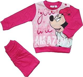 46284 Disney Baby Pigiamino Corto neonata Gatto Marie Aristogatti Disney Idea Regalo neonata