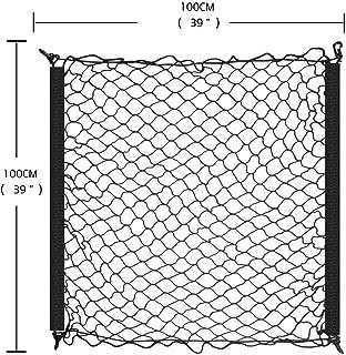 nylon safety netting