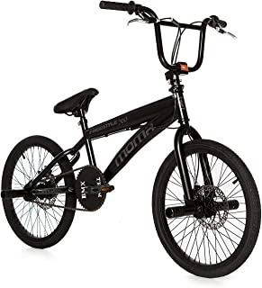 comprar comparacion Moma Bikes Bicicleta Competicion