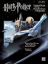 Best harry potter books for elementary Reviews
