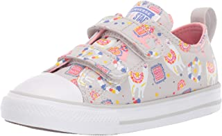 converse all star low mouse white