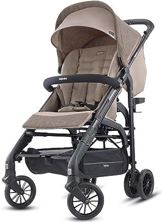 Amazon.es: Dosel - Carritos con capazo / Carritos y sillas ...