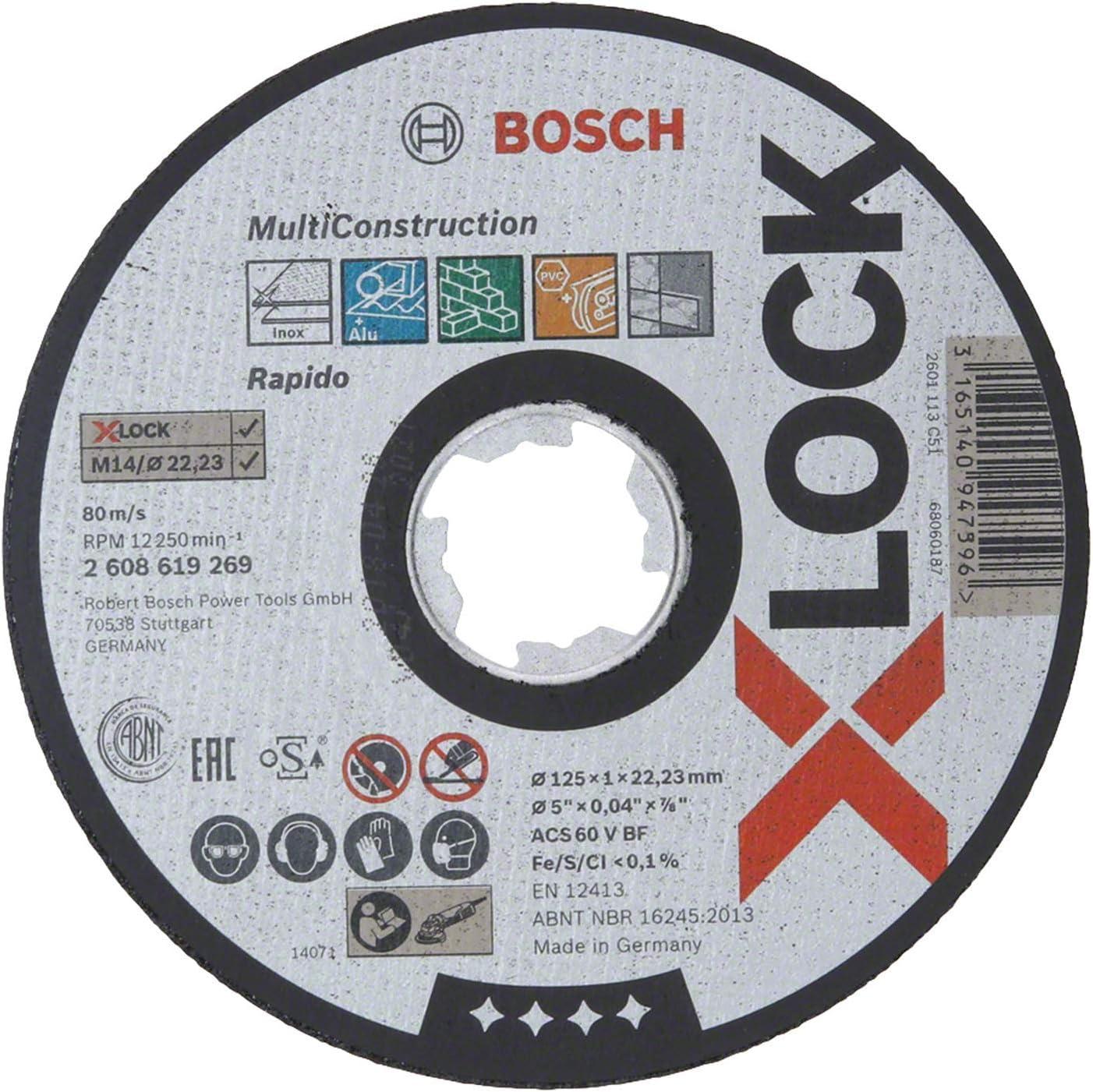 Noir KMC Plateau pour v/élo /électrique Bosch Gen 4 38 dents Finition Cercle de per/çage : Direct Mount mm