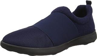 HAFLINGER Wool-Sneaker Jump, Ciabatte Unisex-Adulto