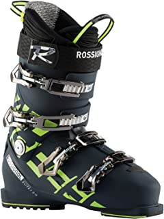 Rossignol Boots