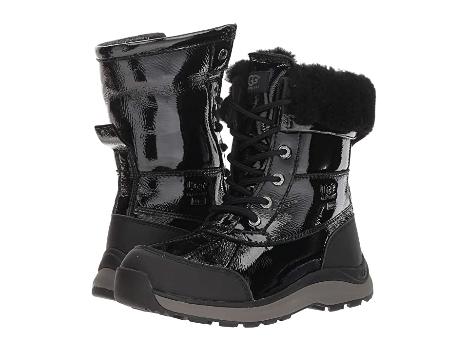 454406940ad UGG Women s Boots