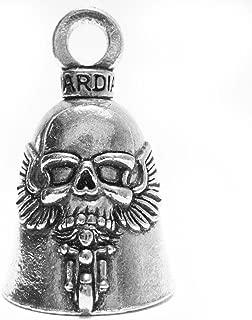 skull rider usa