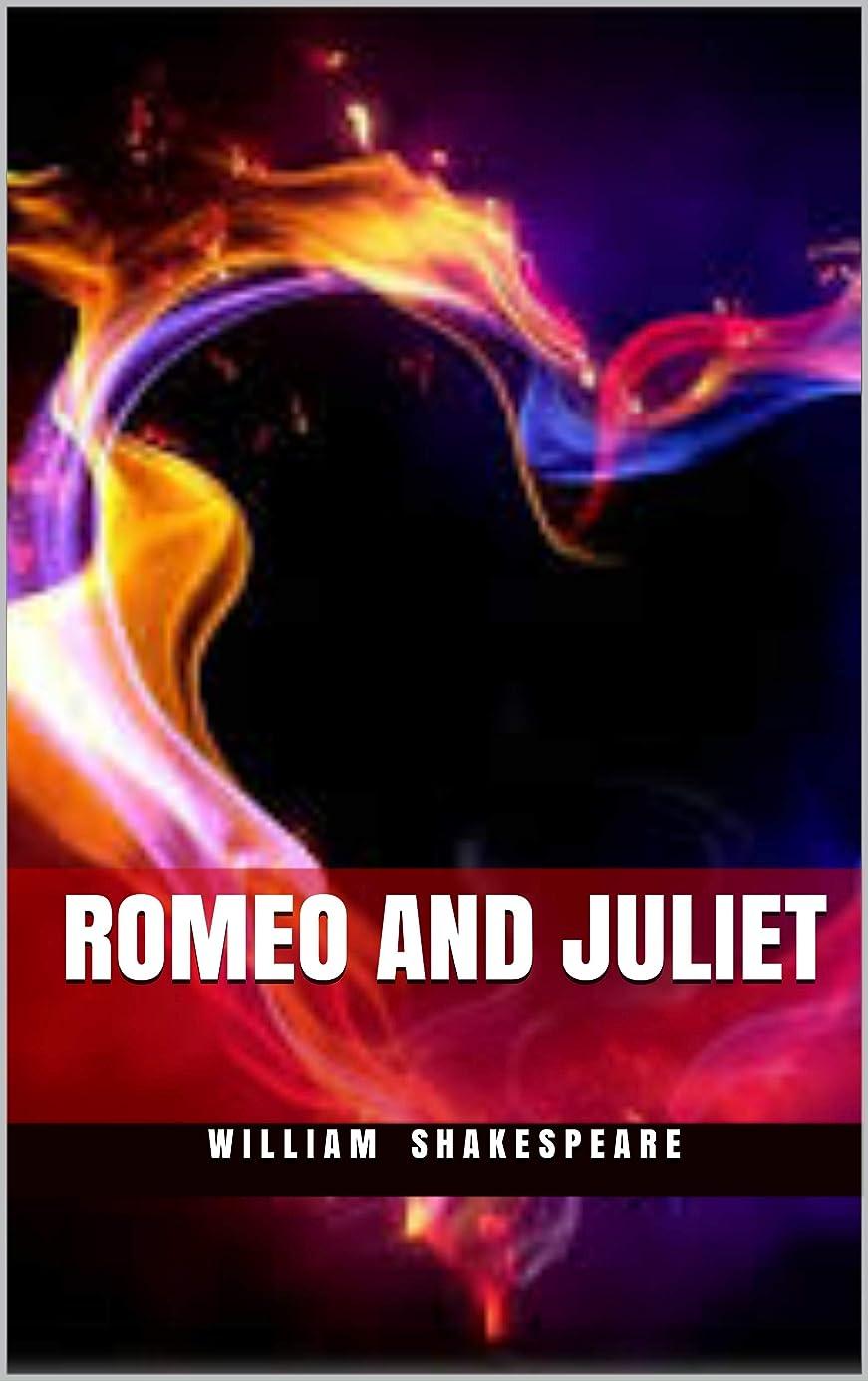 例クライストチャーチ講堂ROMEO AND JULIET (English Edition)