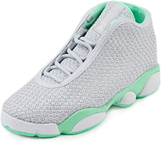 JORDAN HORIZON GP Boys Sneakers 819849-014