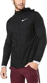 Nike Men's Windrunner Jacket
