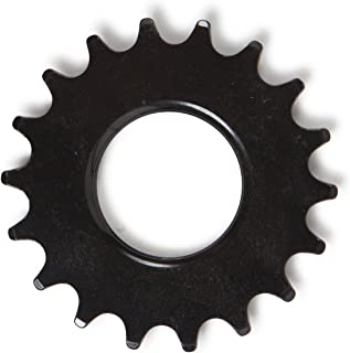 15 tooth fixed cog