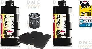 YONGYAO Bobine DAllumage pour Stihl Ms251 Ms261C Remplacer 1141 400 1307 Pi/èce /À Tron/çonneuse