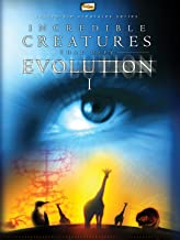 Incredible Creatures That Defy Evolution I