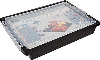 Fischertechnik Robotics Lt Beginner Building Set, Multi-Colour, 533015