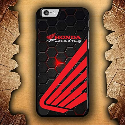 coque iphone 8 plus honda