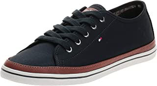 Tommy Hilfiger K1285Esha 6D Women's Shoes