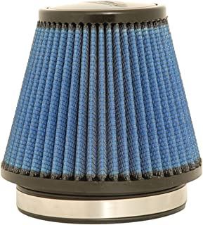 Volant 5119 Pro 5 Gas Air Filter