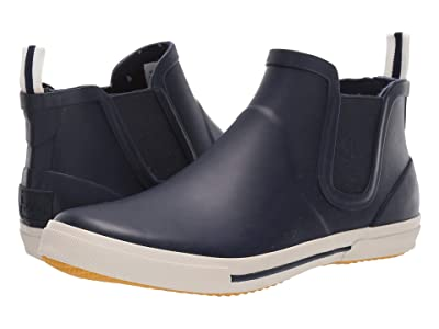 Joules Rainwell (French Navy) Women