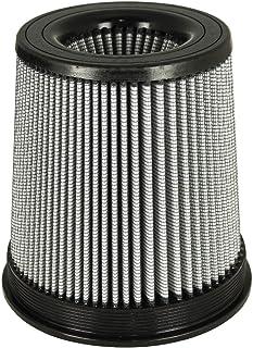 aFe 21-91072 MagnumFLOW IAF Pro Dry S Air Filter