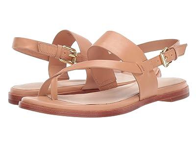 Cole Haan Anica Thong Sandal Women