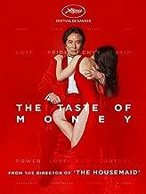 Best youn yuh jung Reviews