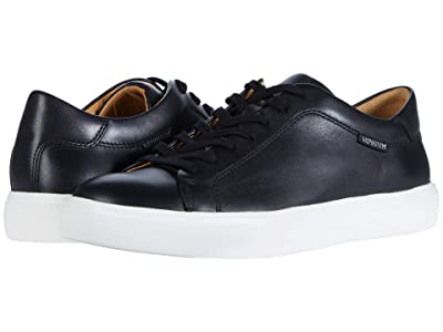 Mephisto Cristiano (Black Randy) Men