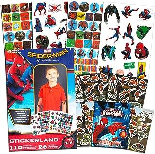 Best superman stamp cufflinks Reviews