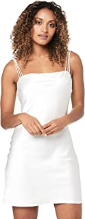 THIRD FORM Women's 90s BIAS Mini Slip