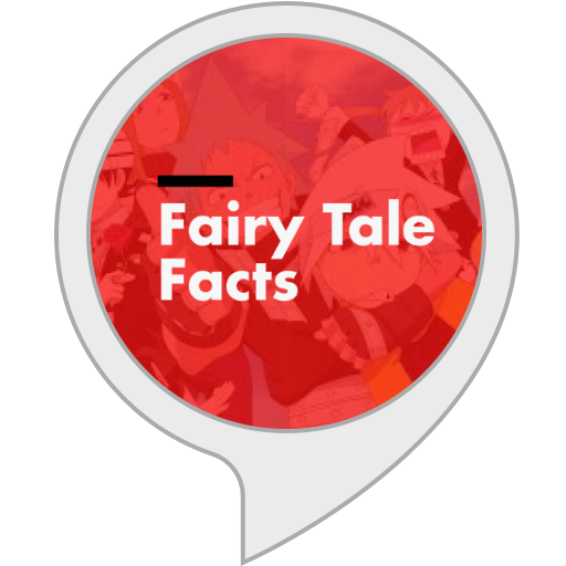 Unknown Fairy Tail Facts