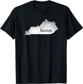 Best home kentucky shirt Reviews