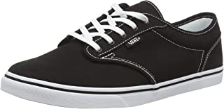 Vans Atwood Low Sneaker For Womens