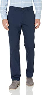 wear first stretch pants