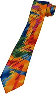 Jerry Garcia Neck Tie Collection 62 California Mission