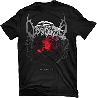 Diluvium T-Shirt