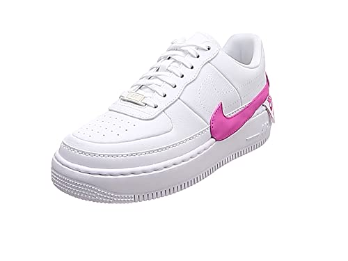 basket air force 1 jester femme