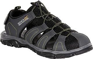 Regatta Men's Westshore Ii Sandal