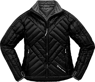 Women's Hole in The Wall Jacket - 700 DownTek