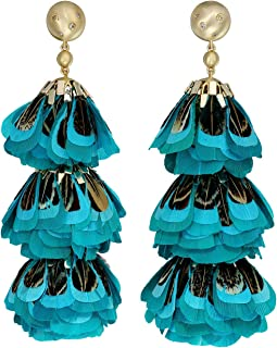 Lenni Earrings