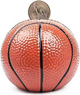 coin basketball