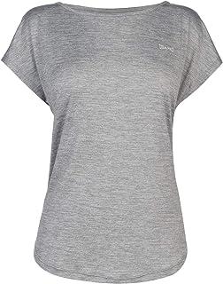 USA Pro Womens Boyfriend T-Shirt