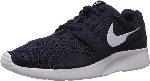 Nike Kaishi herren Blau cod 654473 410 - 40,5