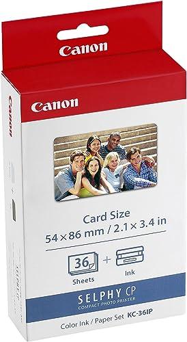 Canon 7739A001AHoriginal Cartouches Fax et photocopieurs