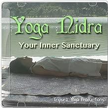 inner sanctuary yoga