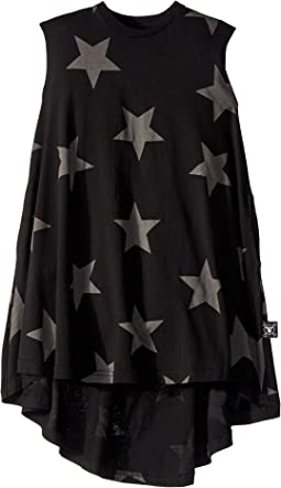 Star 360 Dress (Toddler/Little Kids)